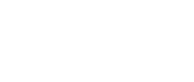 no lasting city Logo